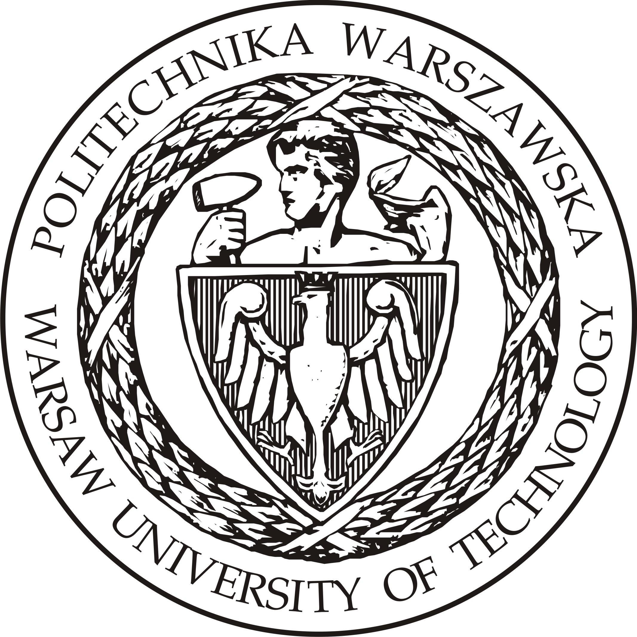 лого в пв: