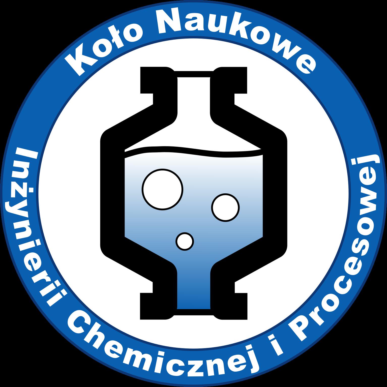 Koło Naukowe Inżynierii Chemicznej iProcesowej
