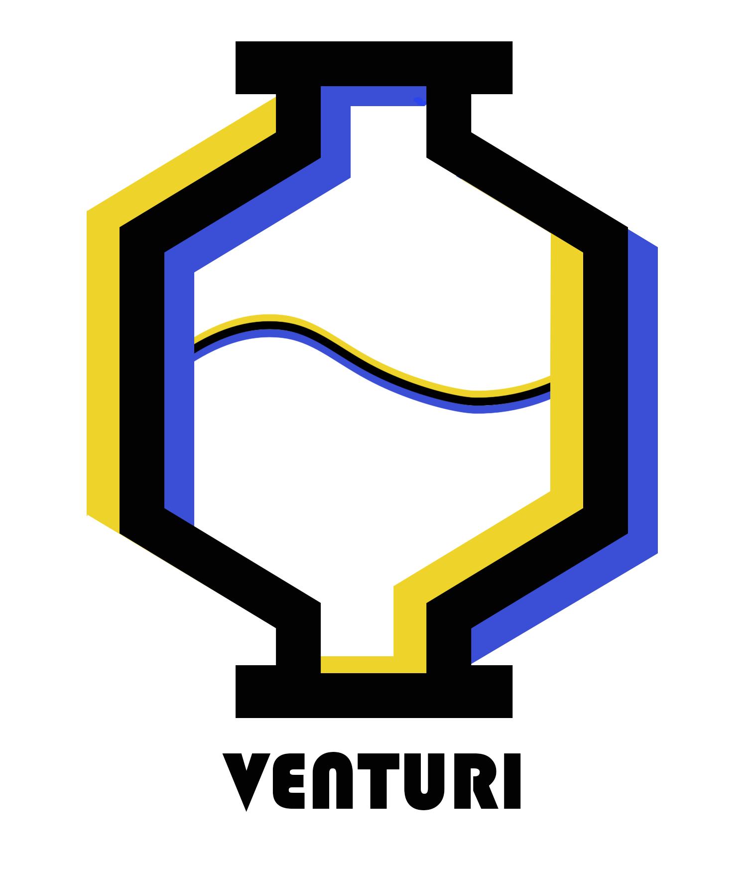 """Koło Naukowe Inżynierii Chemicznej iProcesowej """"Venturi"""""""